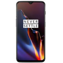 OnePlus 6T LTE 128GB Dual SIM Mobile Phone